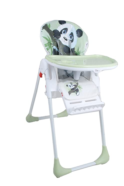 a0aa2431f321 Buy Toyhouse Baby Premium High Chair