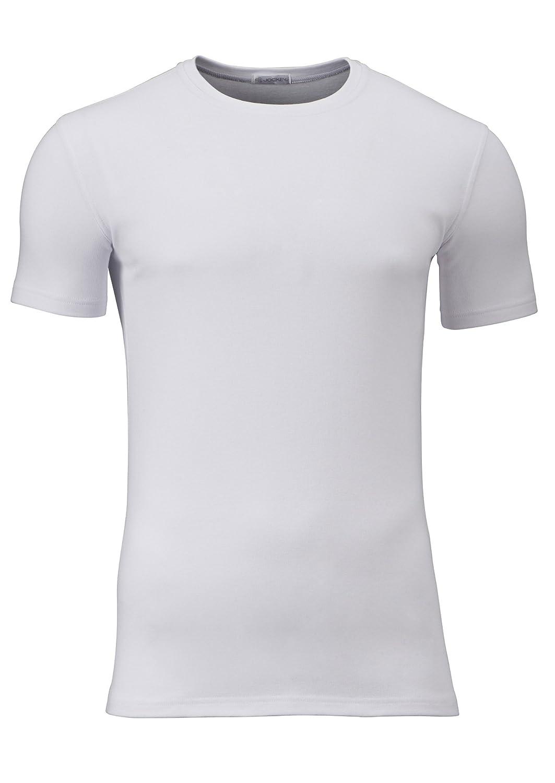 Jockey Modern Thermal T-shirt 17080