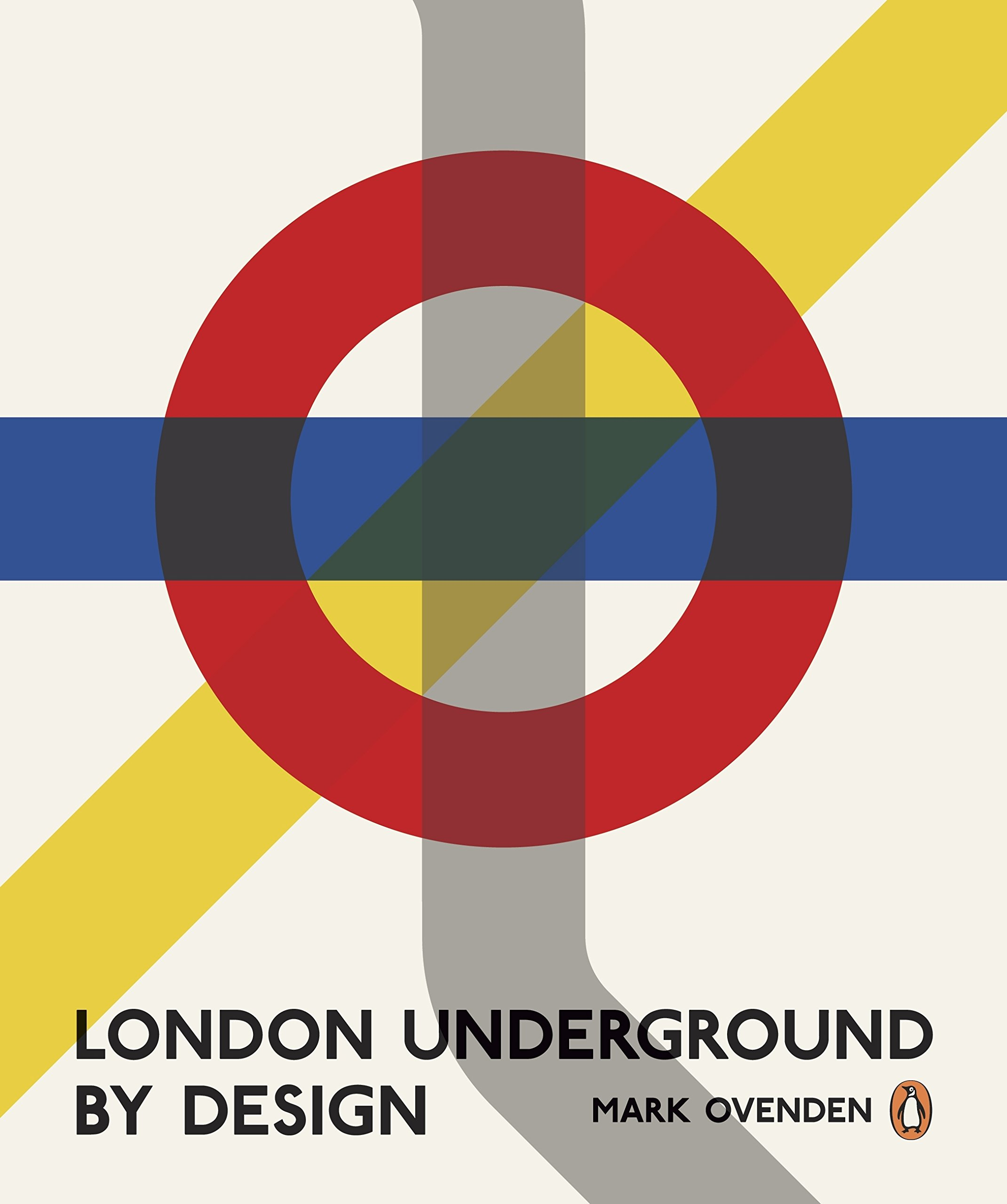 amazon london underground by design mark ovenden branding