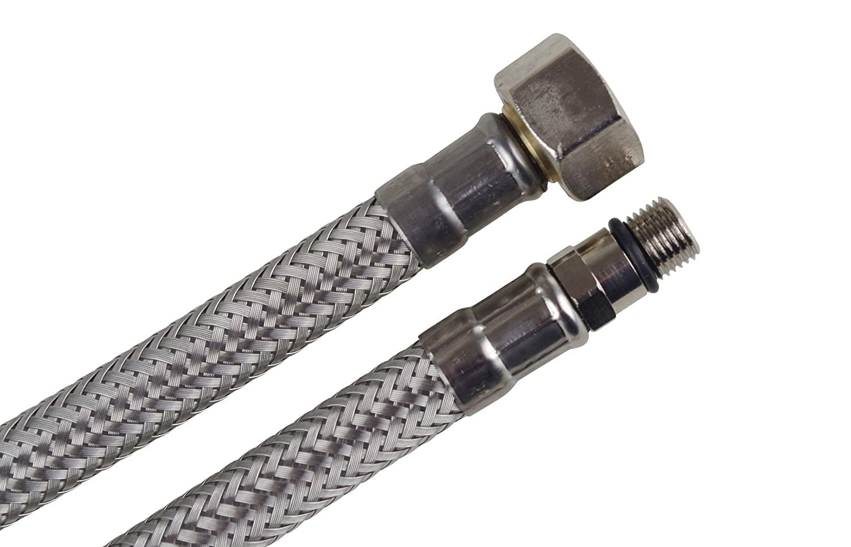 SFX® Latiguillo reforzado DN8 de 3/8