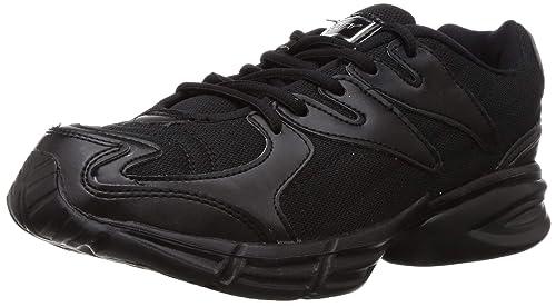 Buy Sparx Men's Sx0003g Formal Shoes at