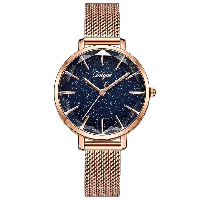The 8 best value watches under 500
