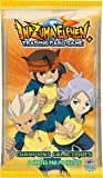 Inazuma Eleven - Inabo04 - Cartes À Collectionner - Booster - Champions Galactiques