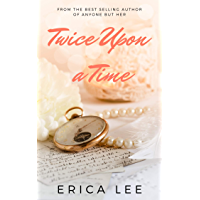 Twice Upon A Time (English Edition)