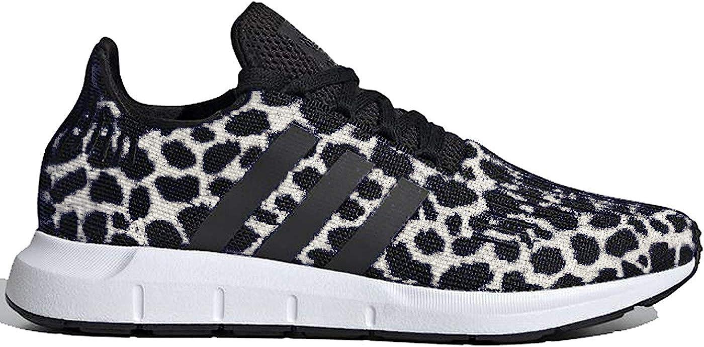 Adidas Originals Women S Swift Run Sneaker Fashion Sneakers
