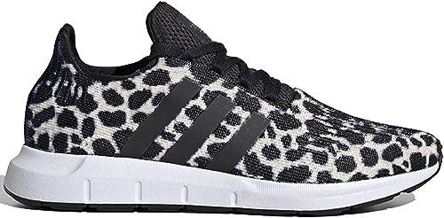 Swift Run Sneaker