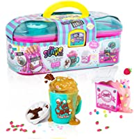 Canal Toys SSC 054 So Slimelicious Slimelicious Vanity