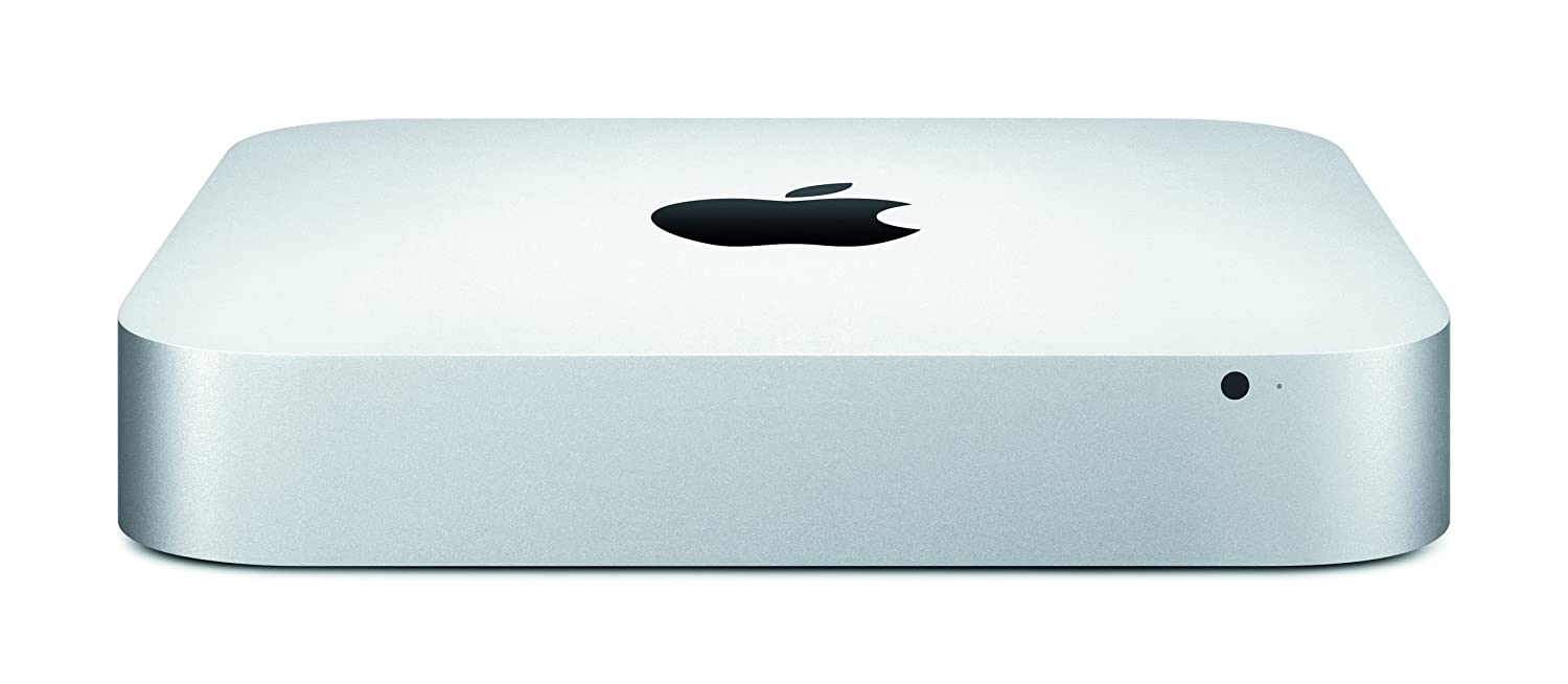Fast Deliver Mac Mini I5 Desktops & All-in-ones