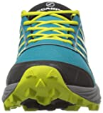 SCARPA Men's Neutron Trail Running Shoe