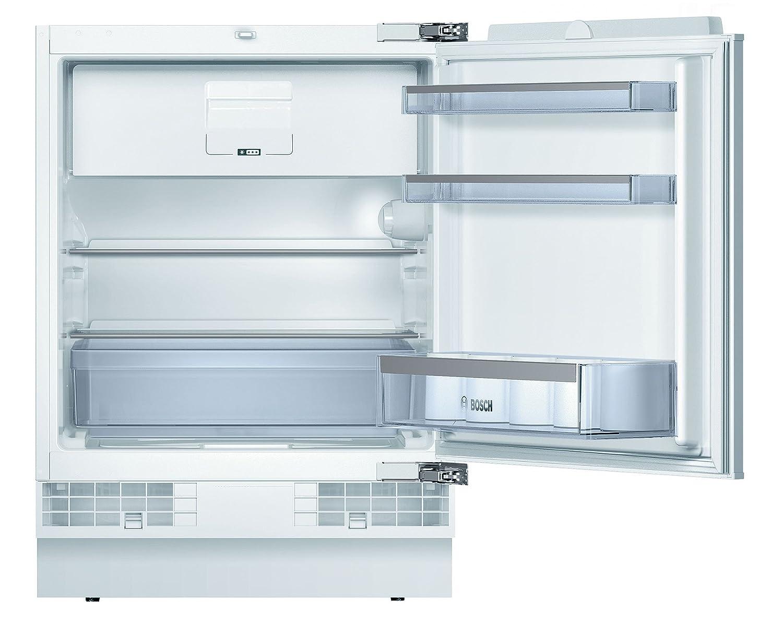 Bosch KUR15A60 Serie 6 Kühlschrank / A++ / 92 kWh/Jahr / 142 L ...