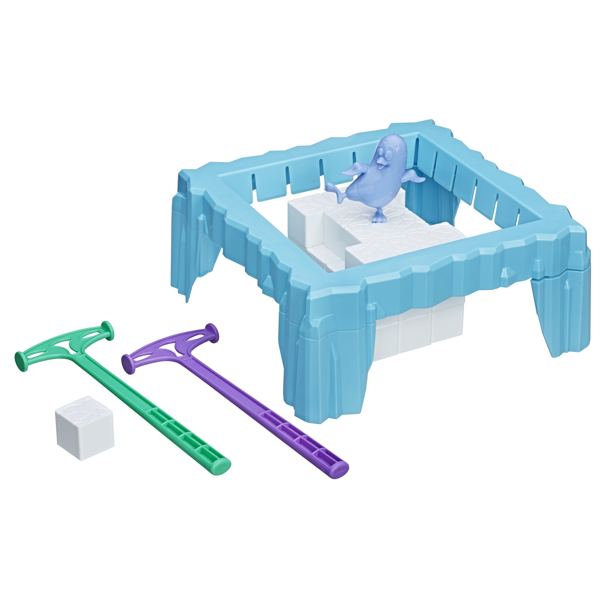Hasbro Don't Break the Ice Game by Hasbro (Image #2)