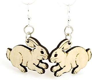 product image for Bunny Earrings