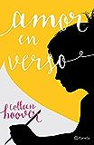 Amor en verso (Volumen independiente)