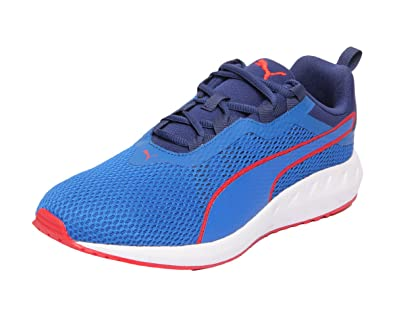 f618143f1c662f Puma Men s Flare 2 Running Shoes  Buy Online at Low Prices in India ...