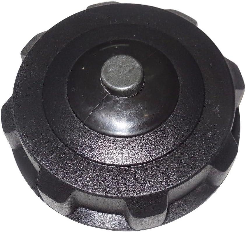 New Kubota Diesel Fuel Cap F2680E F2690 F2690E F2880E-F F2880-F F3080 F3680 F3990