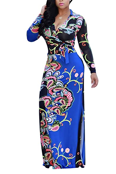 Amazon maxi dresses under 2000