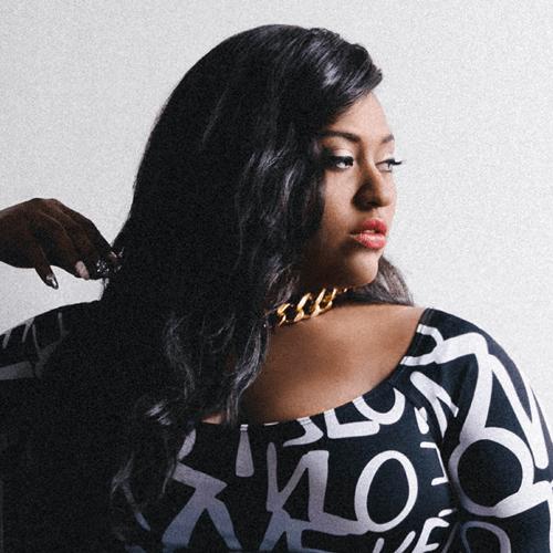 Jazmine Sullivan On Amazon Music
