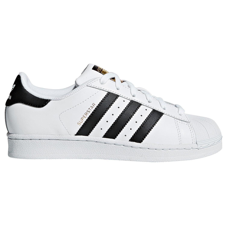 Adidas äußerst ar damen Turnschuhe Trainer Weiß. Mode Schuhe (36 2 3 EU Ftwr Weiß Core schwarz Ftwr Weiß)