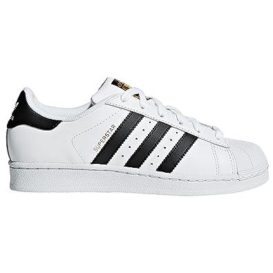 zapatillas adidas superstar 38