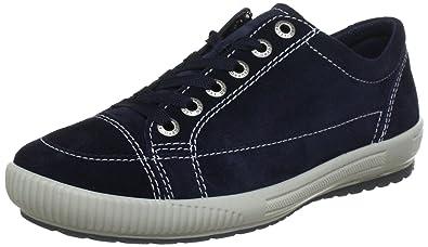 Legero Basses Bleu 80 82080 36 Eu Femme Chaussures ocean Owrwqx