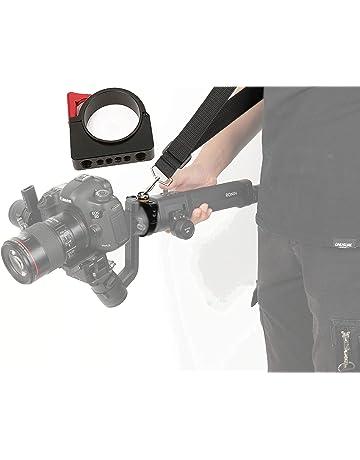 Bouchons de valve en acier inoxydable pour voiture et portecl/é en forme de cl/é /à molette MG aut011-20