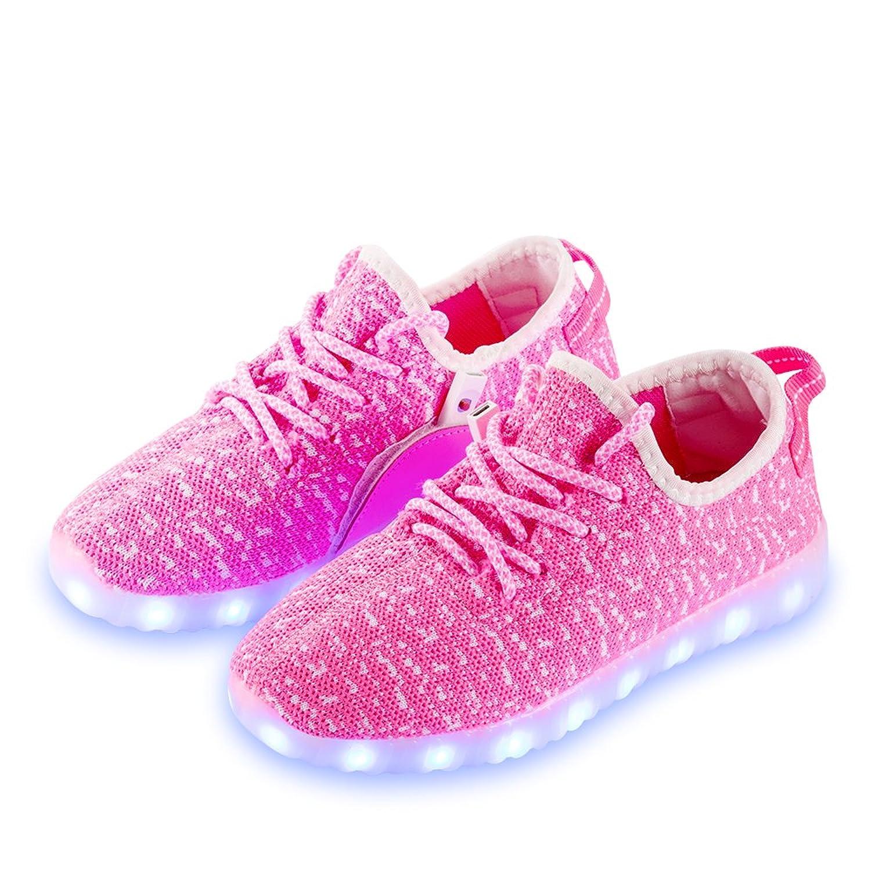 Qoujeily - Chaussures En Plastique Pour Les Hommes, Gris, Taille 39 2/3 Eu
