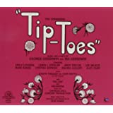 The Gershwins:Tip-Toes/Tell Me More
