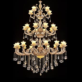 Poersi staircase light fixtures ceiling crystal chandeliers poersi staircase light fixtures ceiling crystal chandeliers staircase chandelier lighting crystal aloadofball Image collections