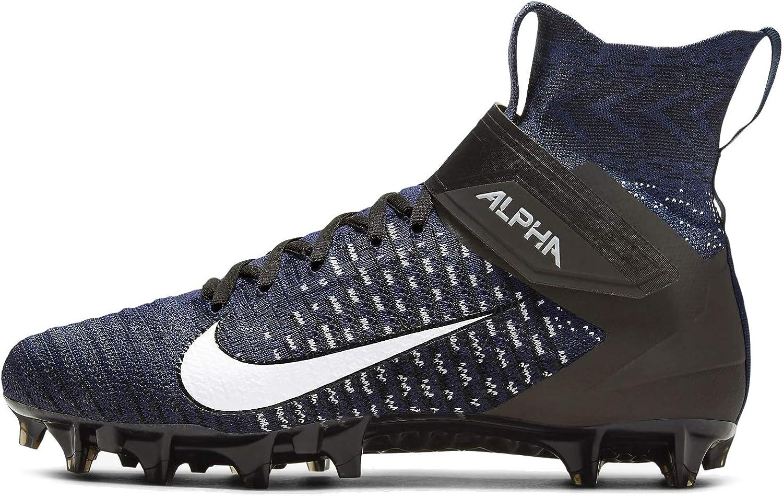 Alpha Menace Elite 2 Football Cleats