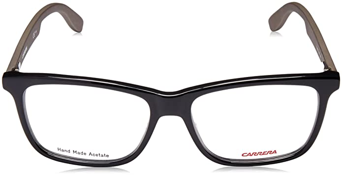 Occhiali da vista per unisex Carrera Vista CA5500 8UB - calibro 54 6dlJgtzE