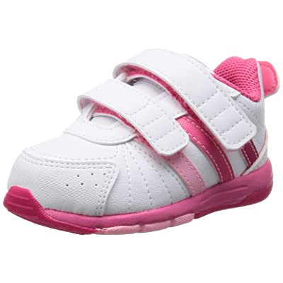 adidas Snice 3 Cf I, Baskets mode fille