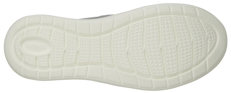 Crocs Crocs Crocs - - Frauen LiteRide Slip-On 56783e