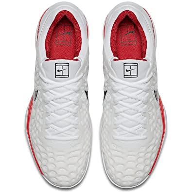 Image Unavailable. Image not available for. Color  NIKE Men s Zoom Cage 3  Tennis ... 4b99ffc50a14