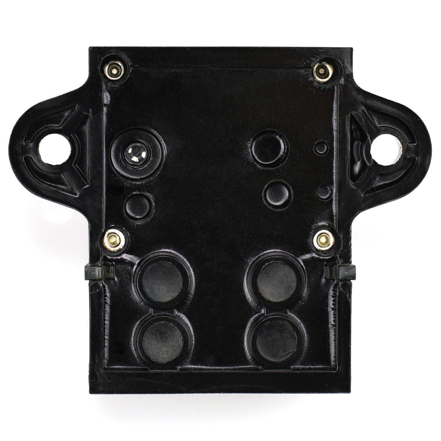isbridge Spring Side Stand For Honda Grom 125 NS50F XR100 XR80 Z50 CB300F CBR 250R 300R 650FA CRF 110F 125F 230F