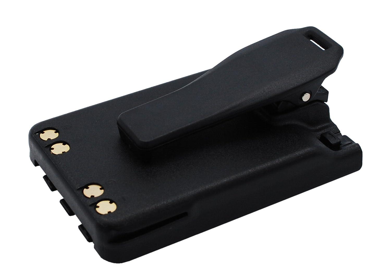 Belt Clip for ICOM BP-272Li BP-271Li BP-273