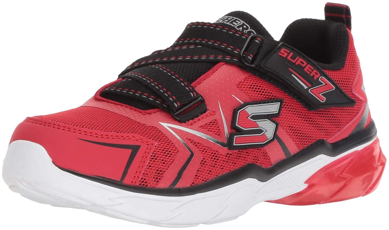 Skechers Kids' Thermoflux Sneaker, 97760L
