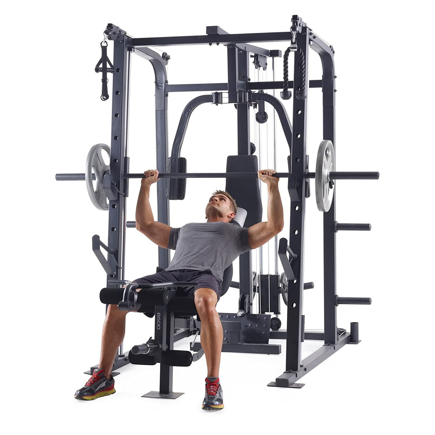 power rack goods is p half weider dick gear sporting s fitness pro