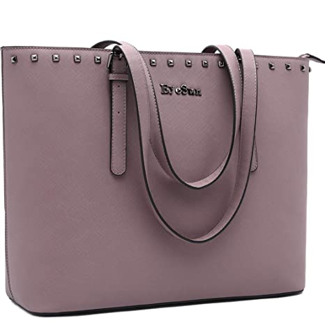 213c620ef9c6 Amazon.com  Laptop Bag for Women