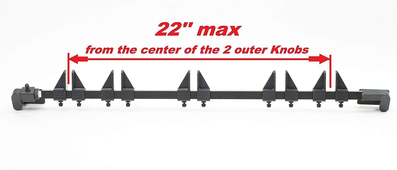 Knob Stopper S1 AZ007