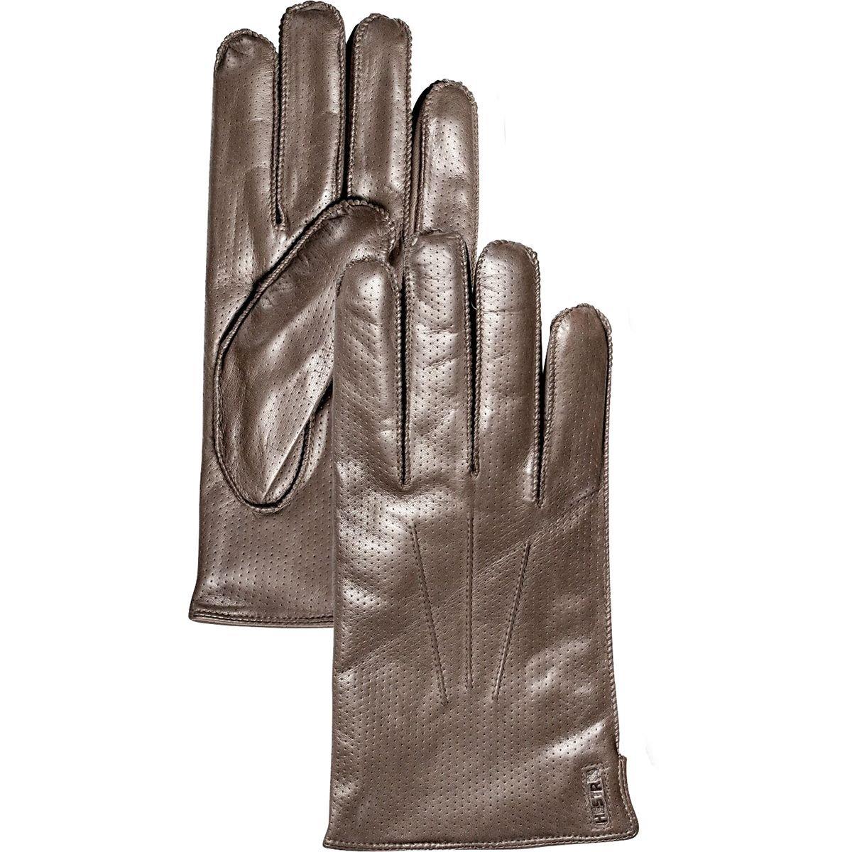 Womens Hestra Andrea Glove