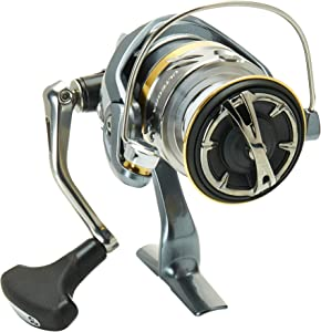 Best Inshore Spinning Reel In 2020 – In Depth Reviews 5