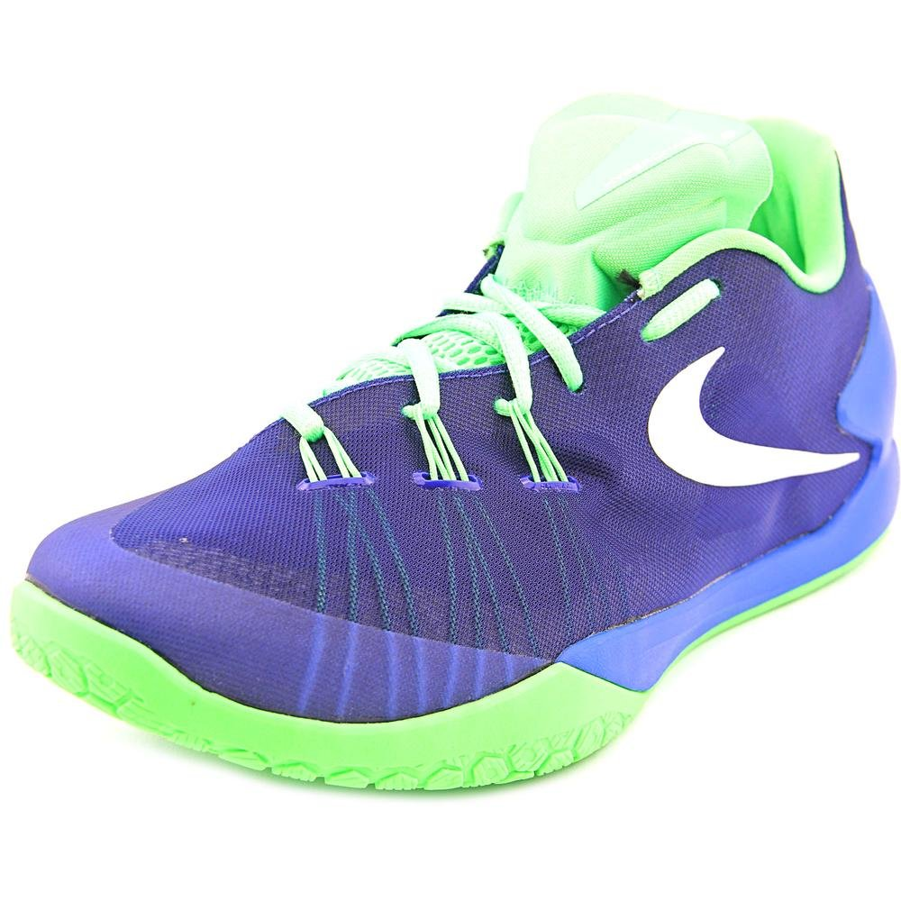 2e72b112878a Nike HyperChase Basketball Shoes 705363-413   Mens Size 7.5 UK   Amazon.co.uk  Shoes   Bags