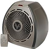 Vornado TVH500 Whole Room Vortex Heater