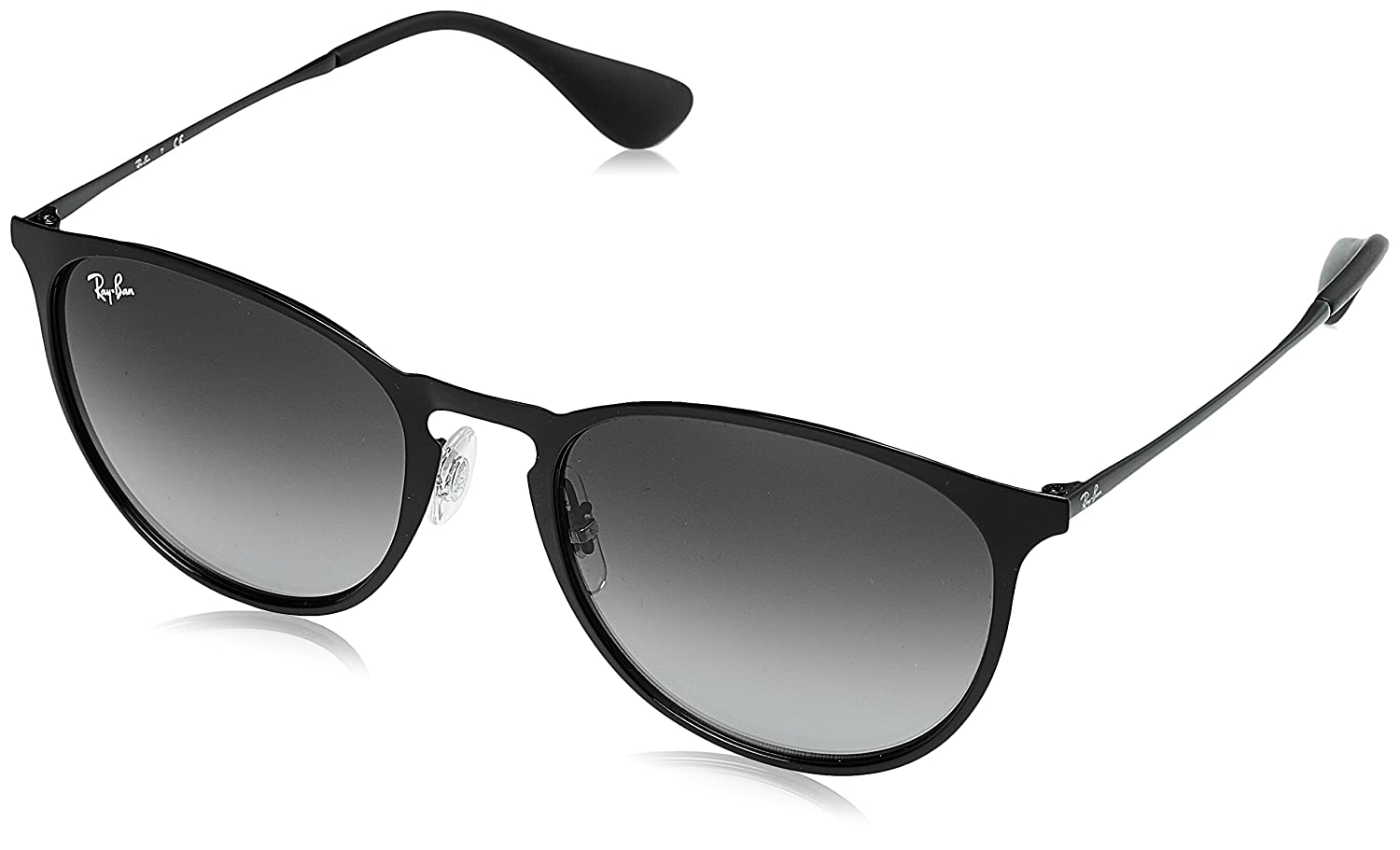 5c93d7a2b4 Ray-Ban RB3539 002 8G Erika Metal Sunglasses  Ray-Ban  Amazon.ca  Shoes    Handbags