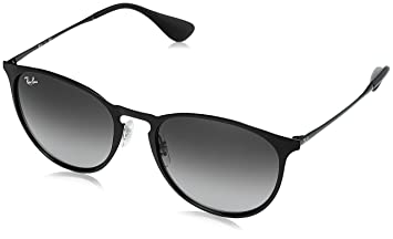 5e5b9e53ead Image Unavailable. Image not available for. Colour  Ray-Ban RB3539 002 8G  ...
