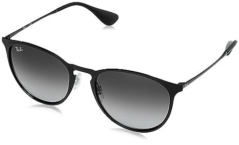 4ade05e153762 Ray-Ban RB3539 002 8G Erika Metal Sunglasses  Ray-Ban  Amazon.ca ...
