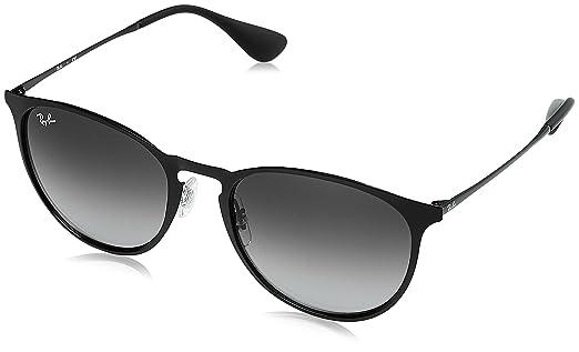 ray ban 3539 gafa