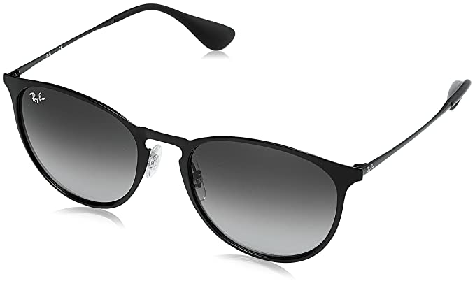 7a28251f2a Ray-ban Unisex - Adults RB 3539 Sunglasses