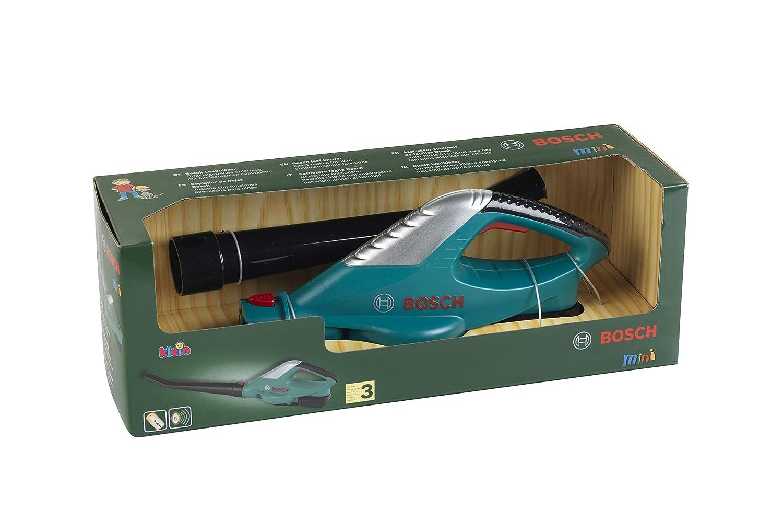 Theo Klein 2776/2773 Bosch Leaf Blower Toy