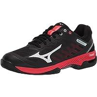Mizuno Zapato de Tenis Zapatilla para Tenis para Hombre
